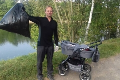 Ondra-na-Ukliďme-jabloneckou-přehradu