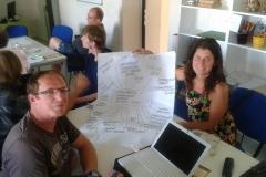 Na-semináři-Jak-transparentně-poskytovat-data