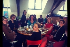 Na-semináři-pro-nadějné-političky-v-Bruselu-kam-jsem-byla-vybrána-jediná-z-ČR