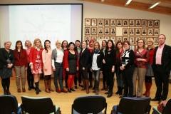se-ženami-z-mentoringového-programu-pro-ženy-v-politice